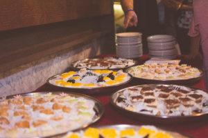 Europa-Select-Mini-Desserts